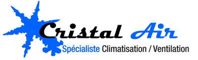 Cristal Air