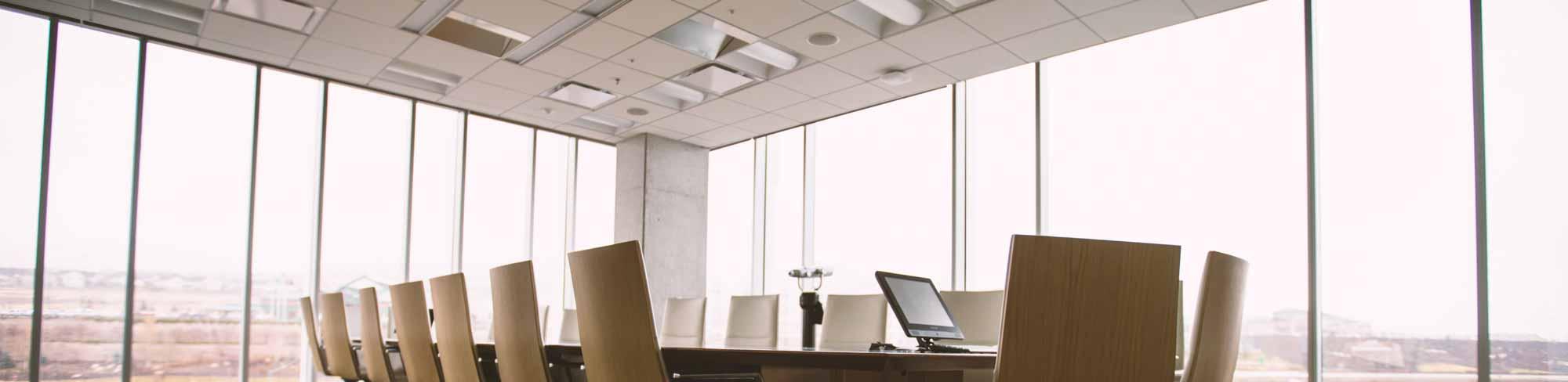 Cristal'Air spécialiste Système de ventilation