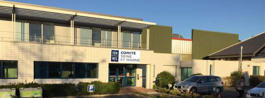 Maintenance climatisation Fédération française de tennis - seine et marne